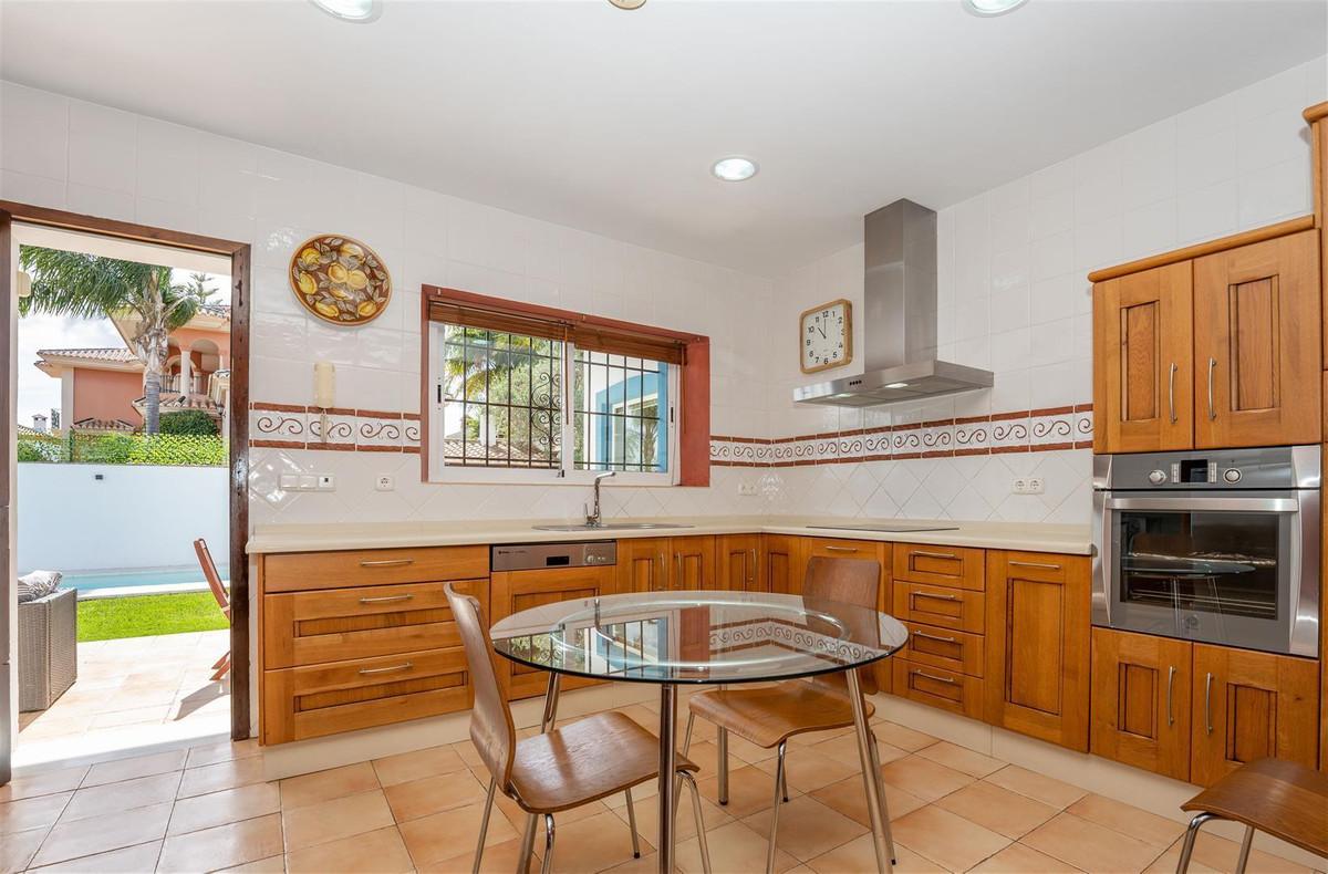 Photo of property R3880558, 10 de 57