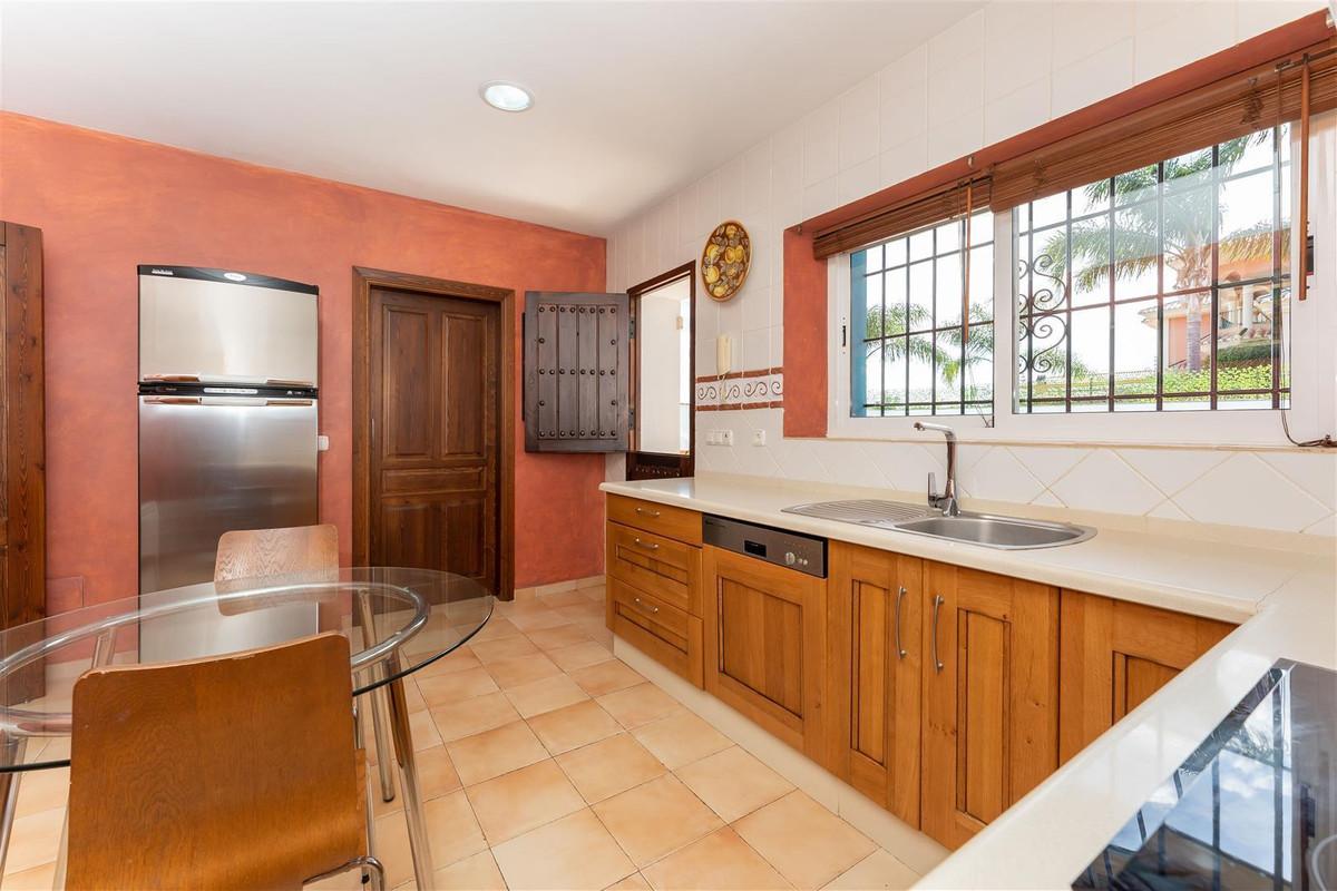 Photo of property R3880558, 11 de 57