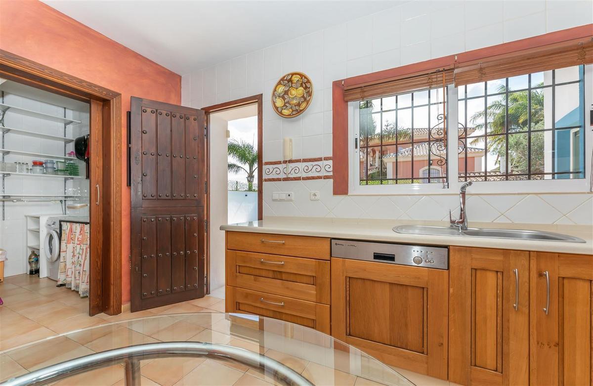 Photo of property R3880558, 13 de 57