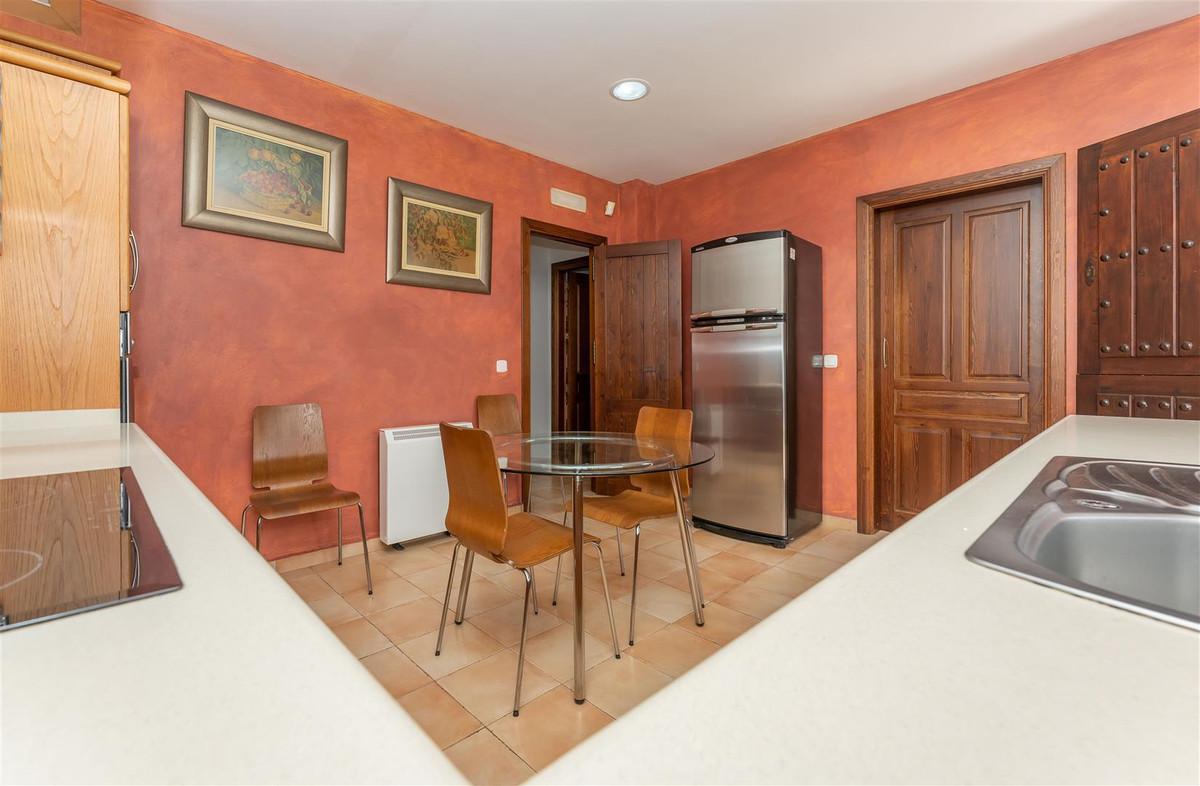 Photo of property R3880558, 14 de 57