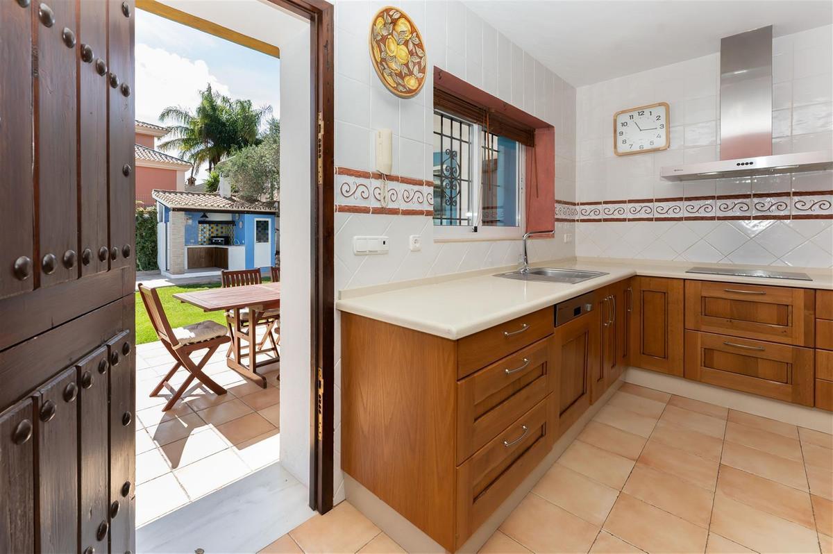 Photo of property R3880558, 15 de 57