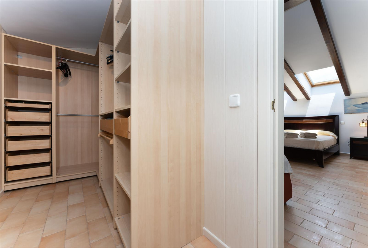 Photo of property R3880558, 23 de 57
