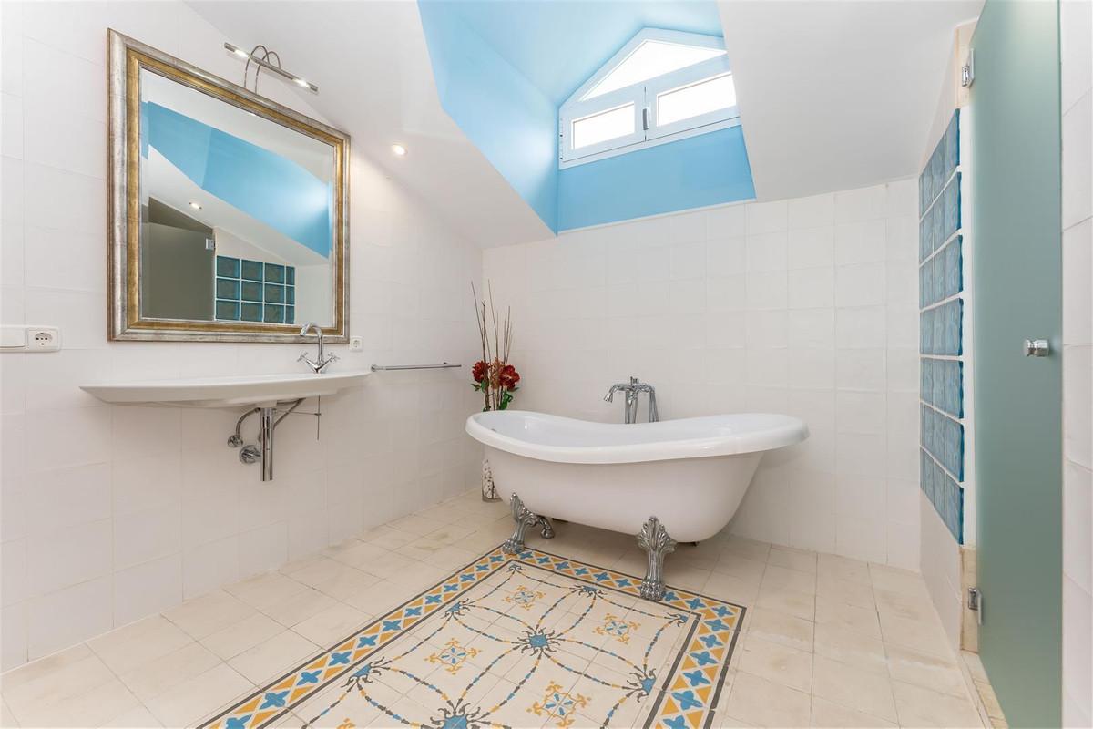 Photo of property R3880558, 25 de 57