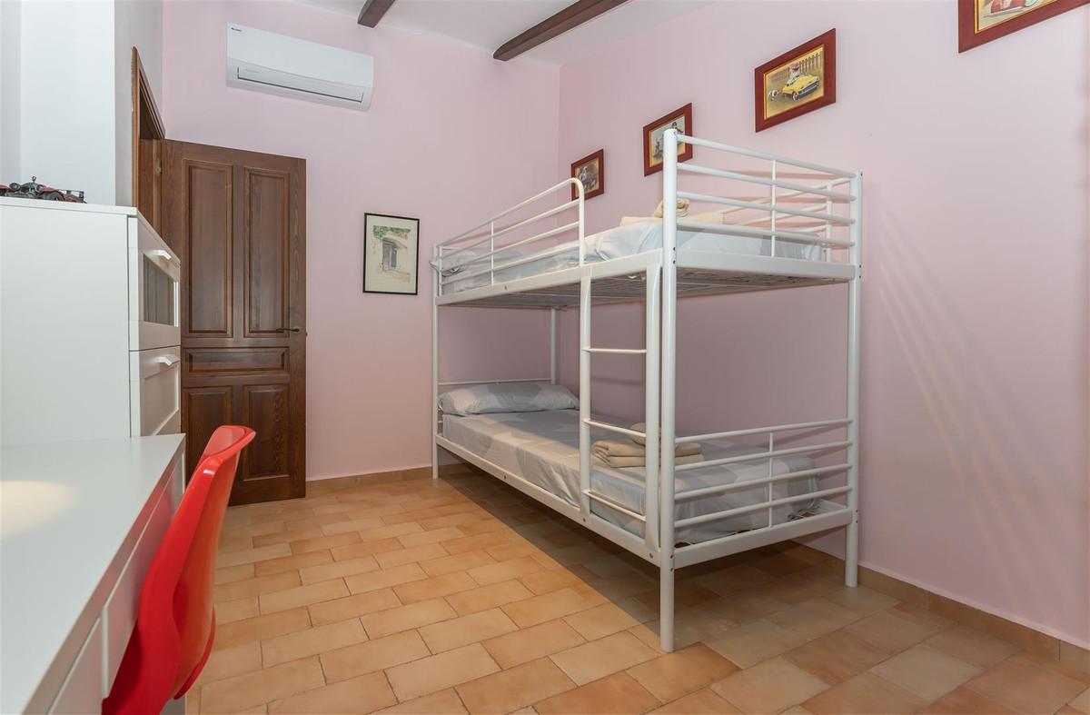 Photo of property R3880558, 33 de 57