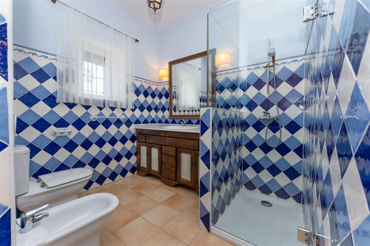 Photo of property R3880558, 38 de 57