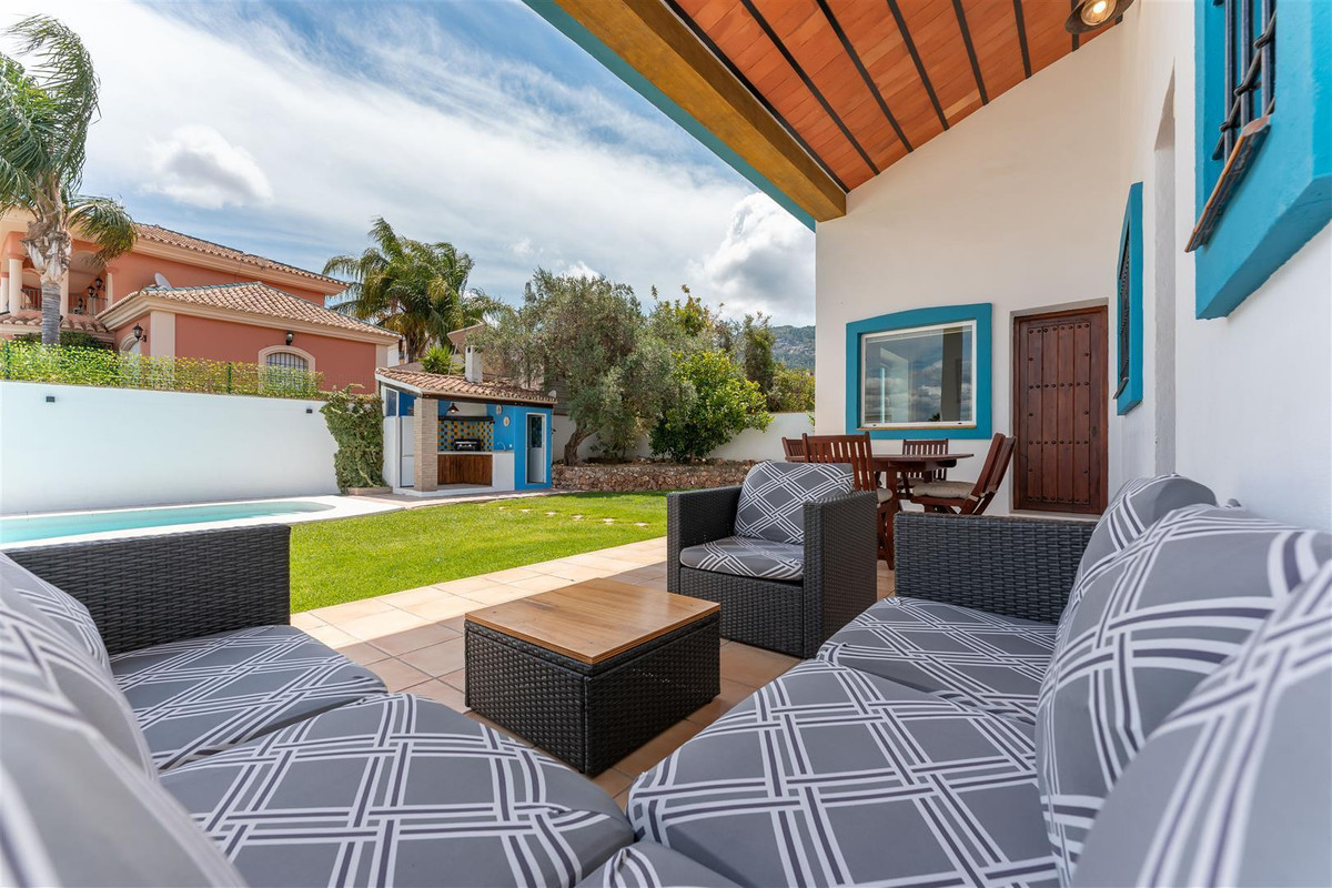 Photo of property R3880558, 4 de 57