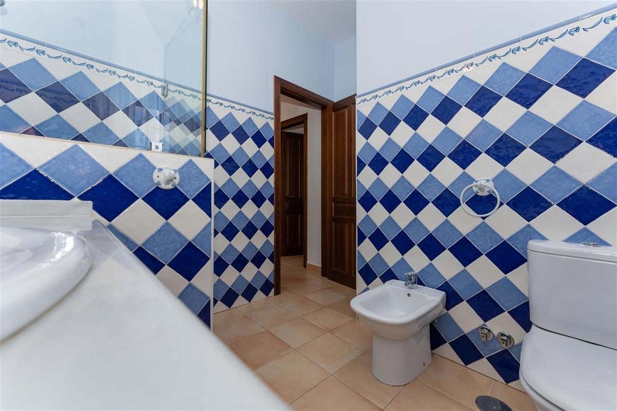 Photo of property R3880558, 40 de 57