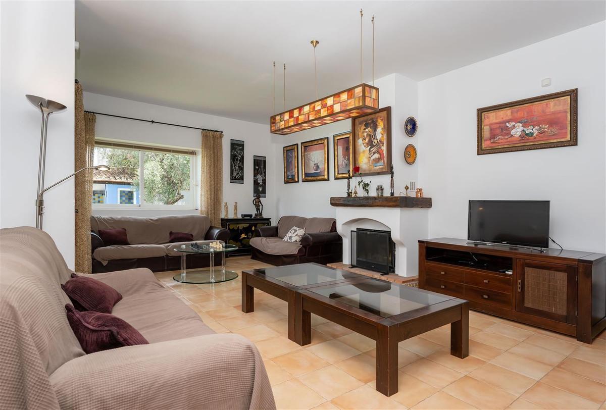 Photo of property R3880558, 6 de 57