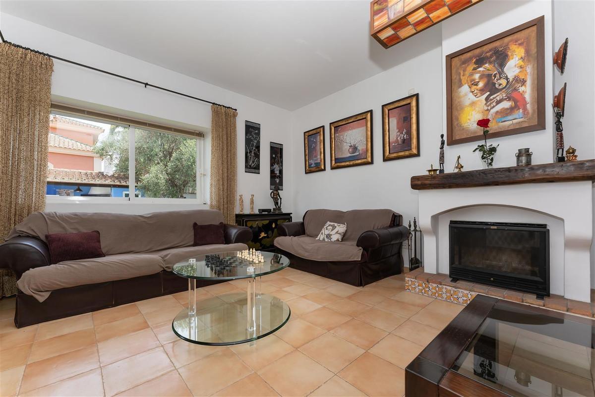 Photo of property R3880558, 7 de 57