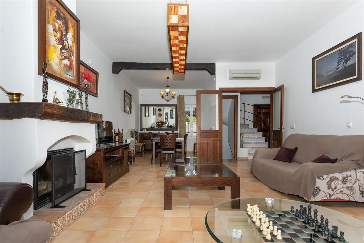 Photo of property R3880558, 8 de 57