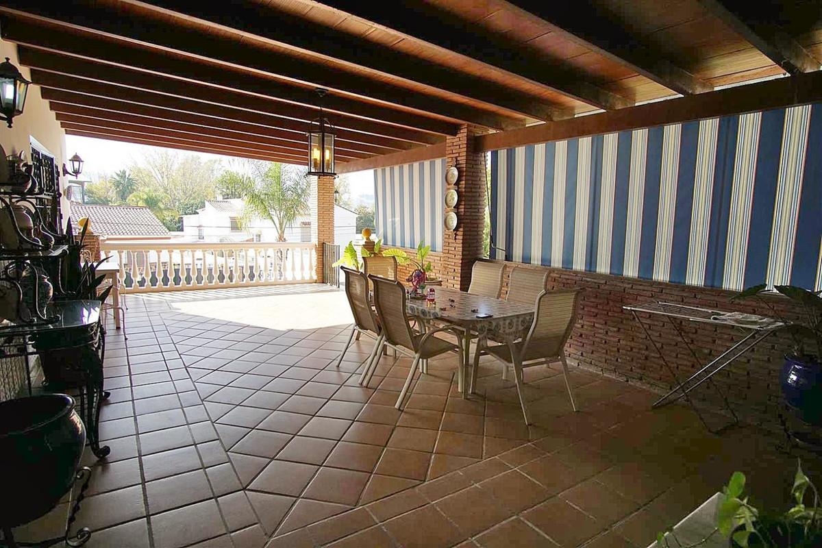 Photo of property R3556111, 13 de 40