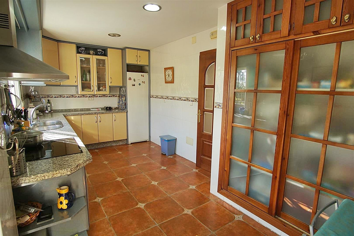 Photo of property R3556111, 17 de 40