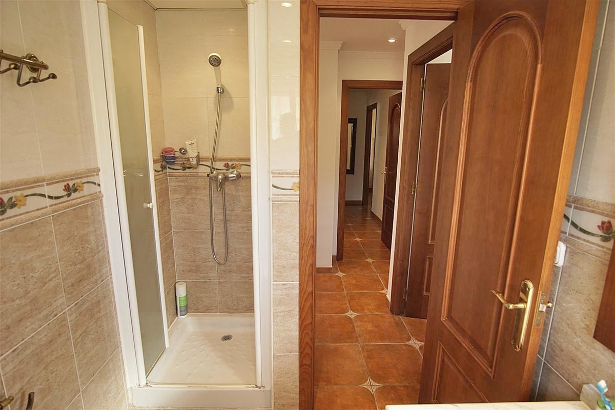 Photo of property R3556111, 26 de 40