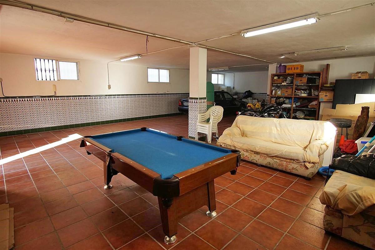 Photo of property R3556111, 36 de 40