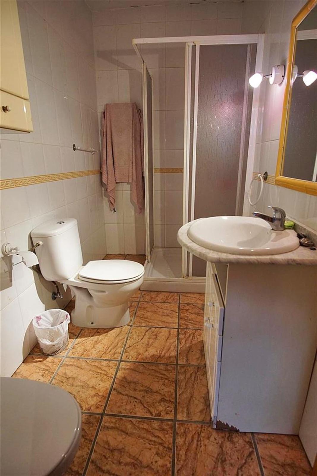 Photo of property R3556111, 37 de 40