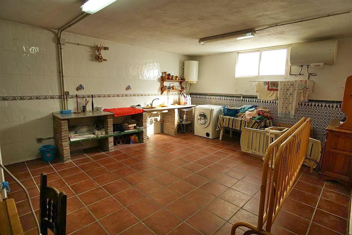 Photo of property R3556111, 38 de 40