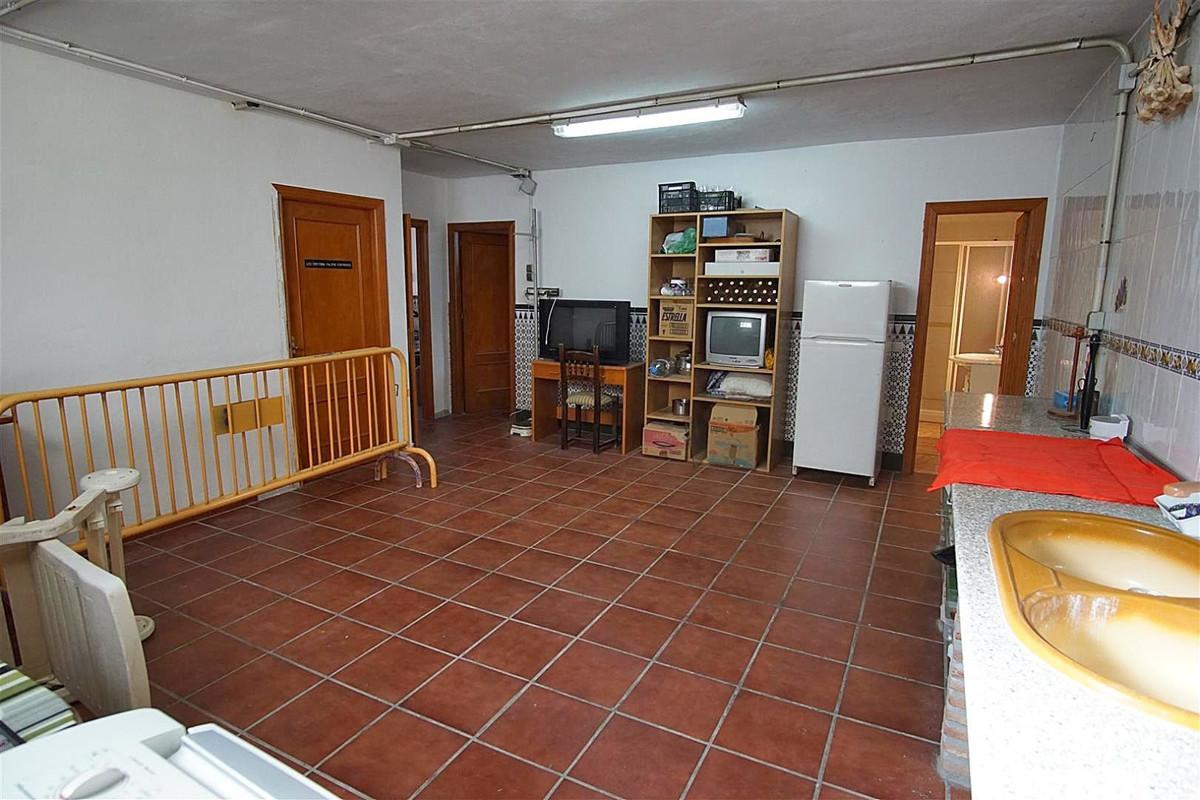 Photo of property R3556111, 39 de 40