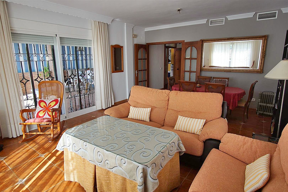 Photo of property R3556111, 7 de 40