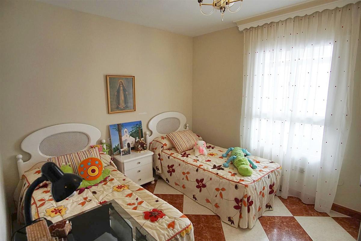 Photo of property R3760636, 12 de 20