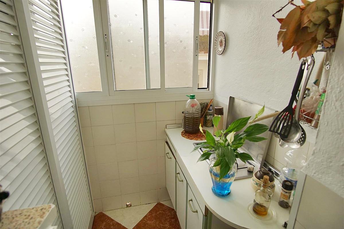 Photo of property R3760636, 2 de 20