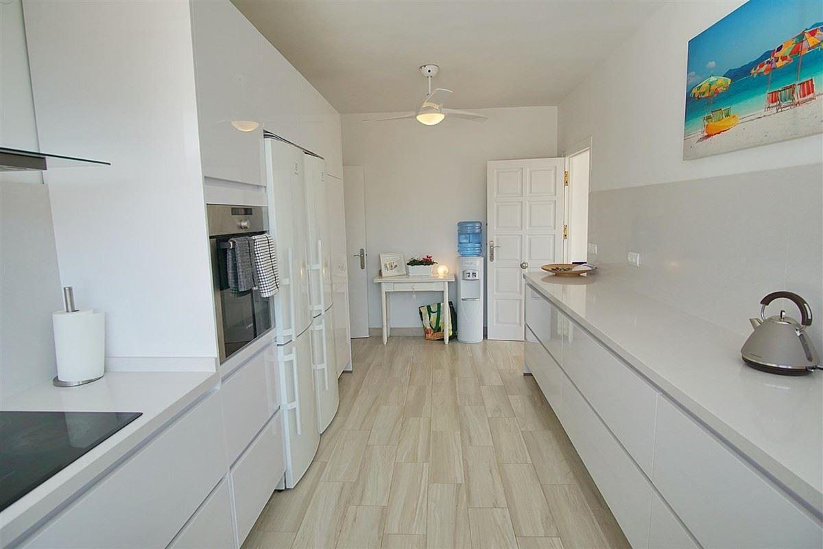 Photo of property R3610034, 11 de 66