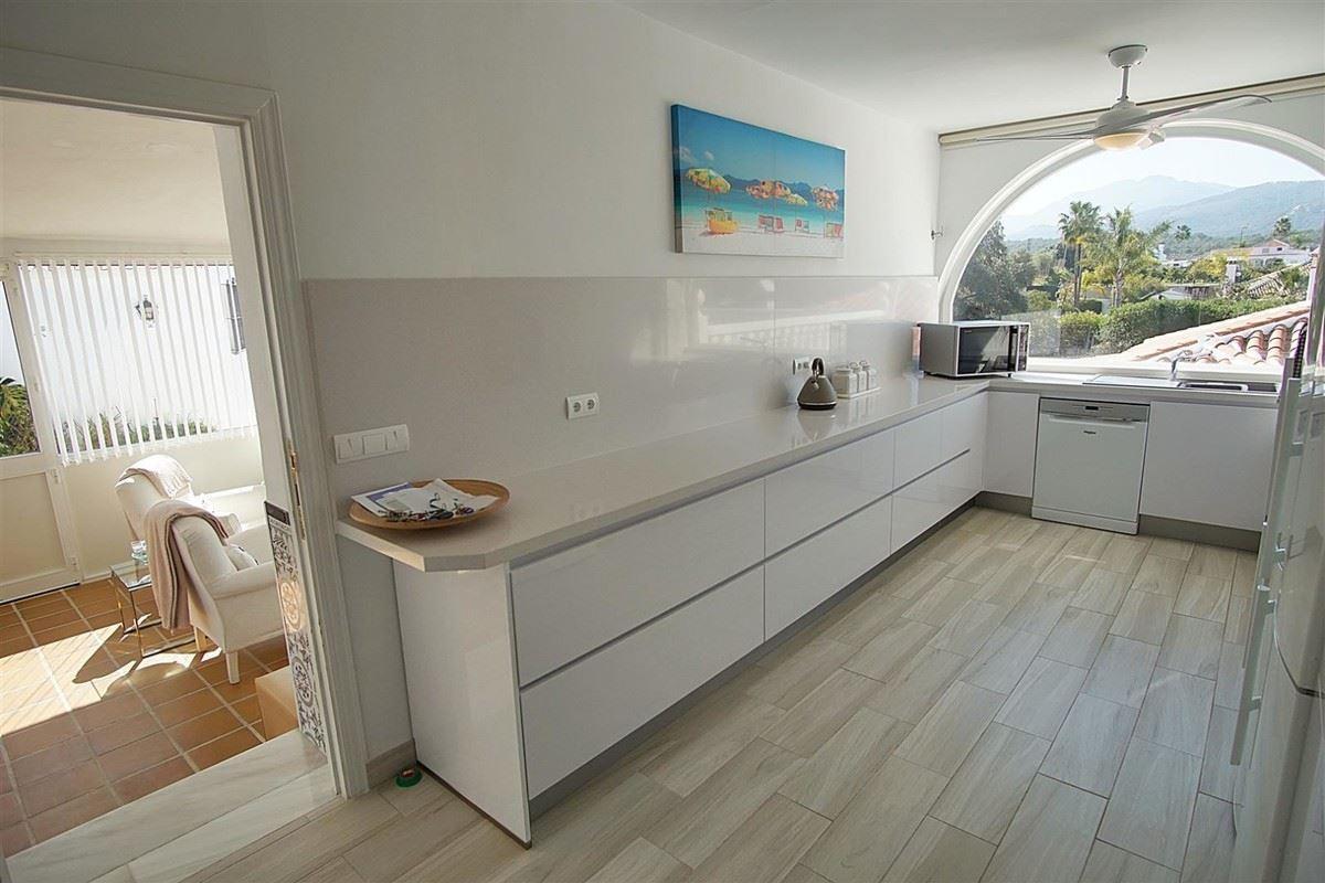 Photo of property R3610034, 13 de 66