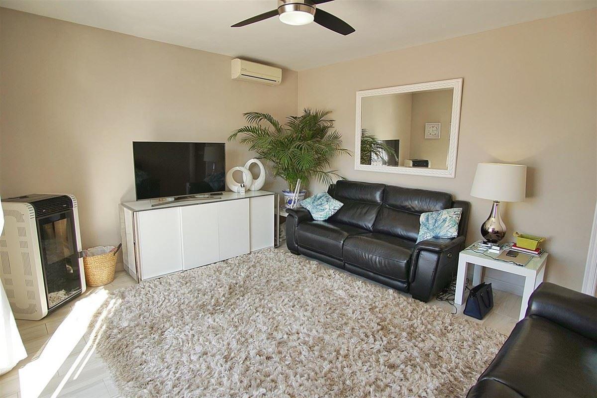 Photo of property R3610034, 14 de 66