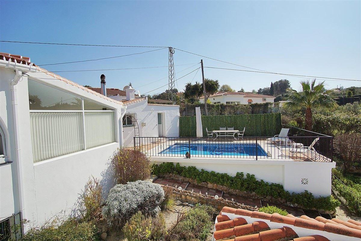 Photo of property R3610034, 17 de 66