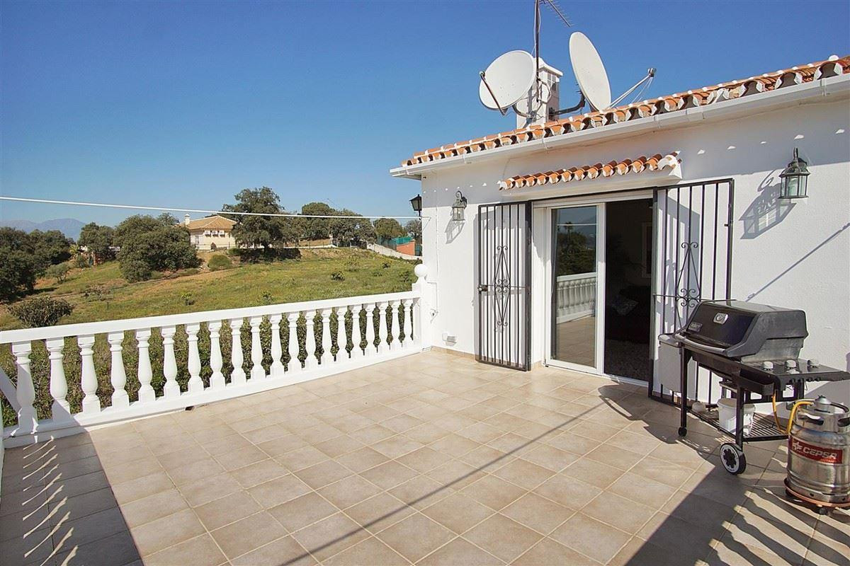 Photo of property R3610034, 19 de 66