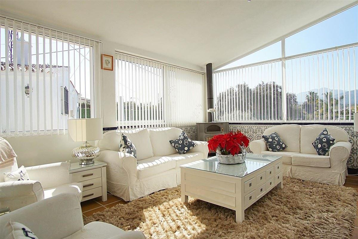 Photo of property R3610034, 2 de 66