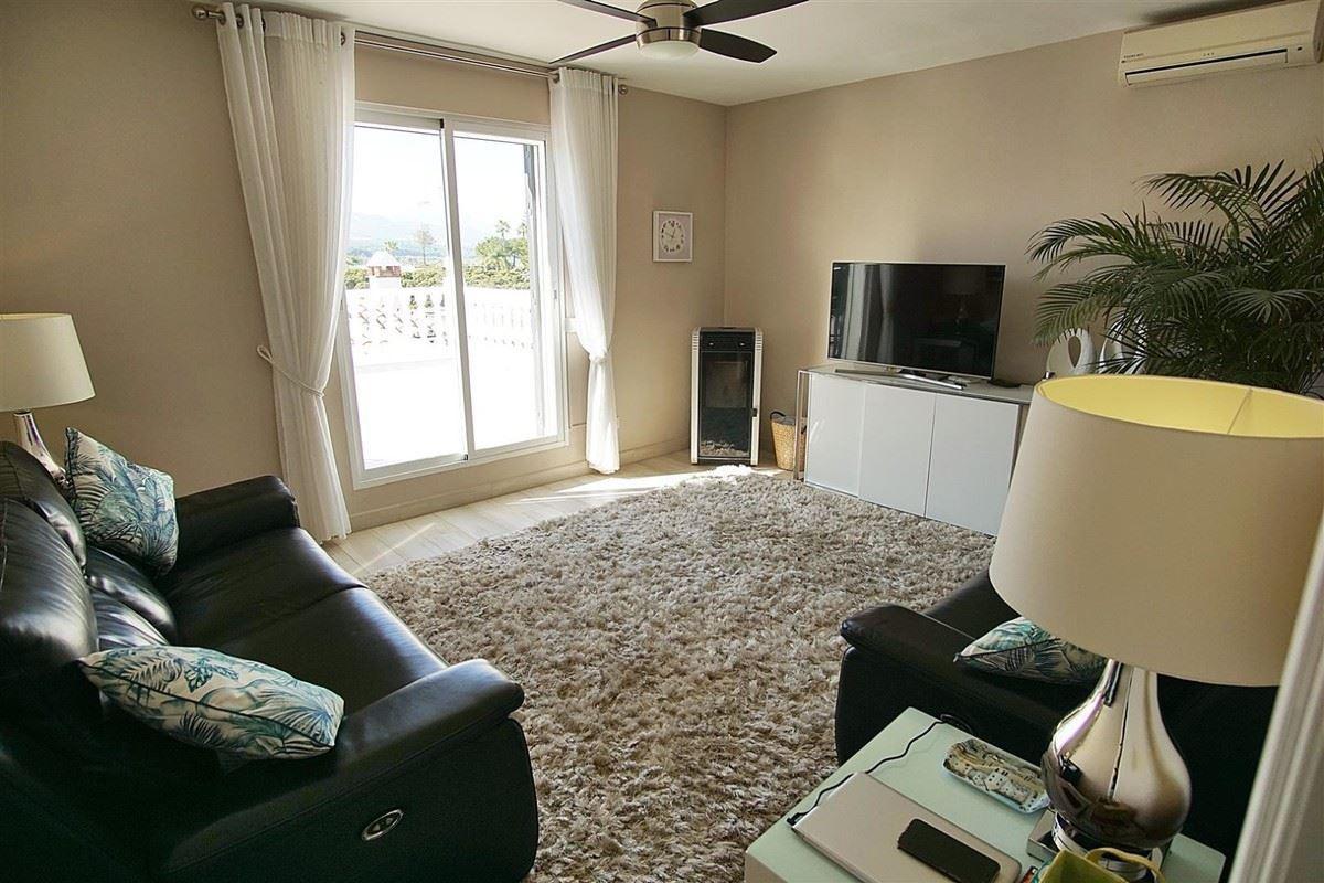 Photo of property R3610034, 20 de 66