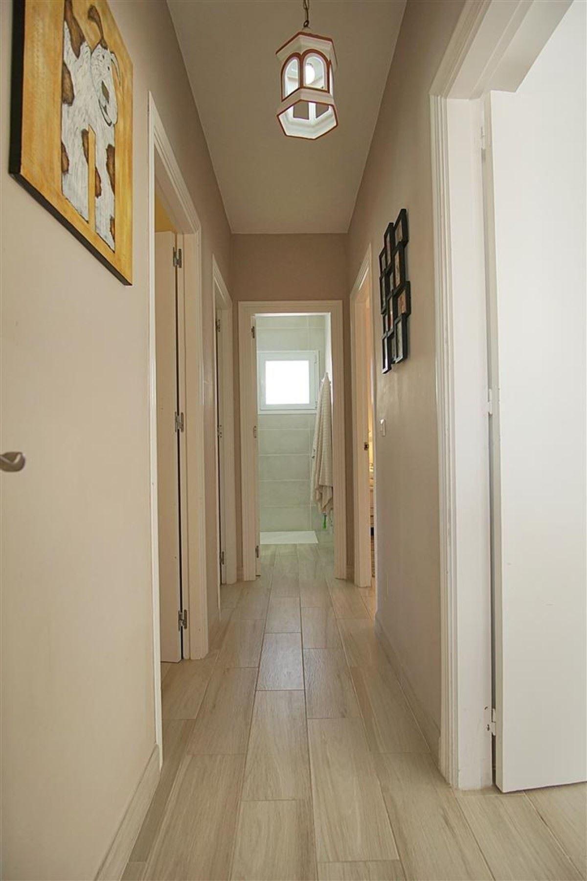 Photo of property R3610034, 21 de 66