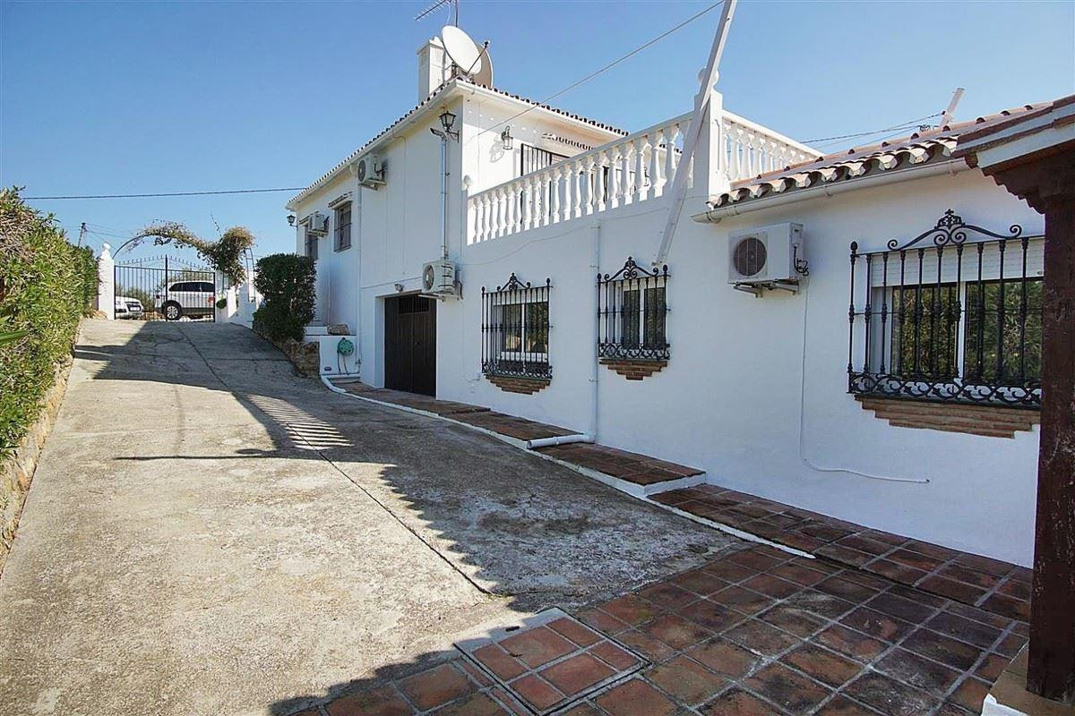 Photo of property R3610034, 30 de 66