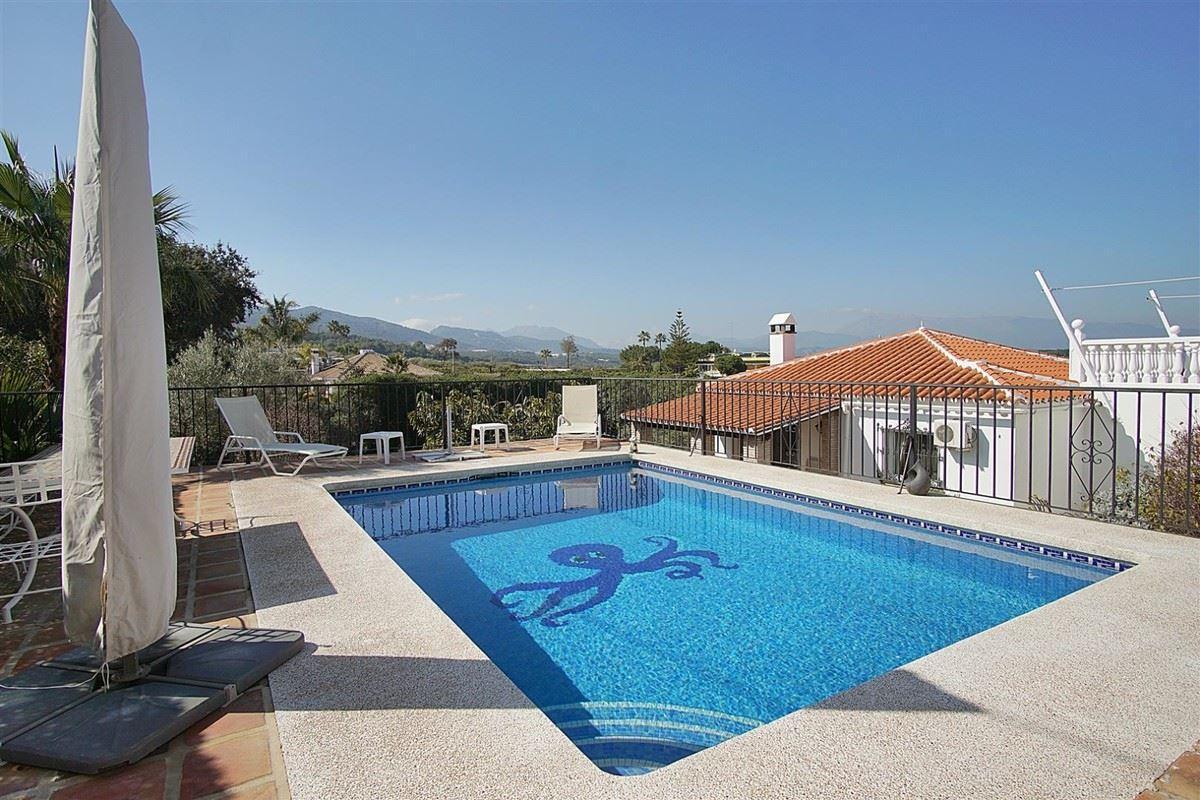 Photo of property R3610034, 31 de 66