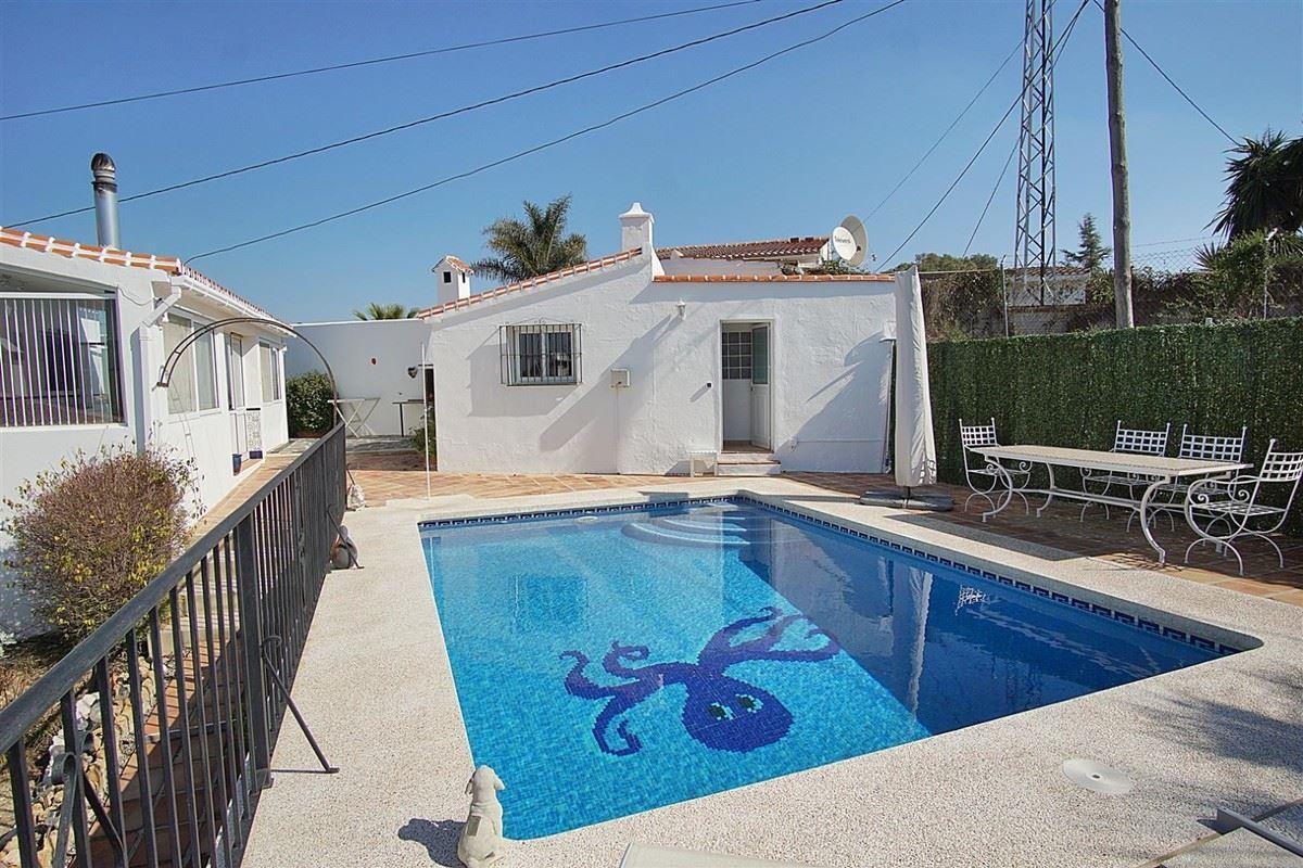 Photo of property R3610034, 32 de 66