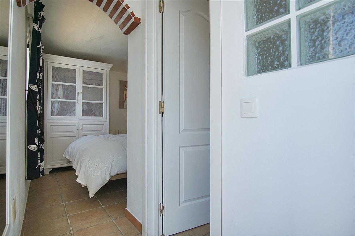 Photo of property R3610034, 33 de 66