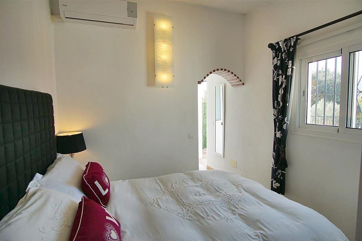 Photo of property R3610034, 36 de 66