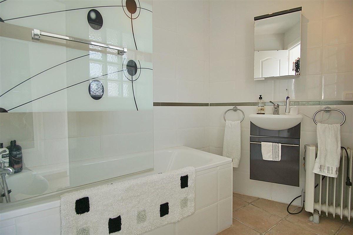 Photo of property R3610034, 37 de 66