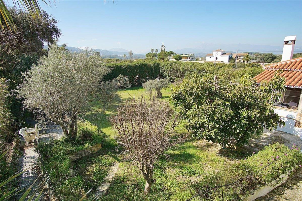 Photo of property R3610034, 38 de 66