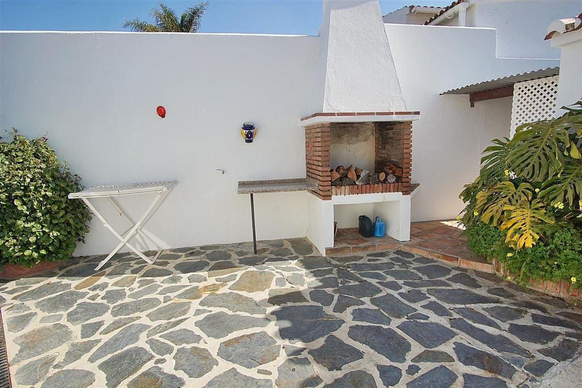 Photo of property R3610034, 39 de 66