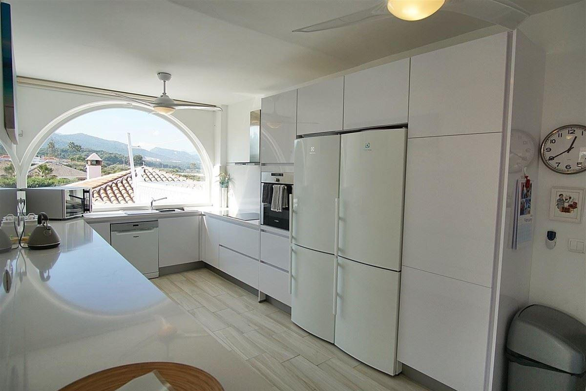 Photo of property R3610034, 4 de 66