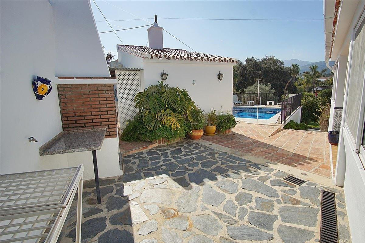 Photo of property R3610034, 40 de 66