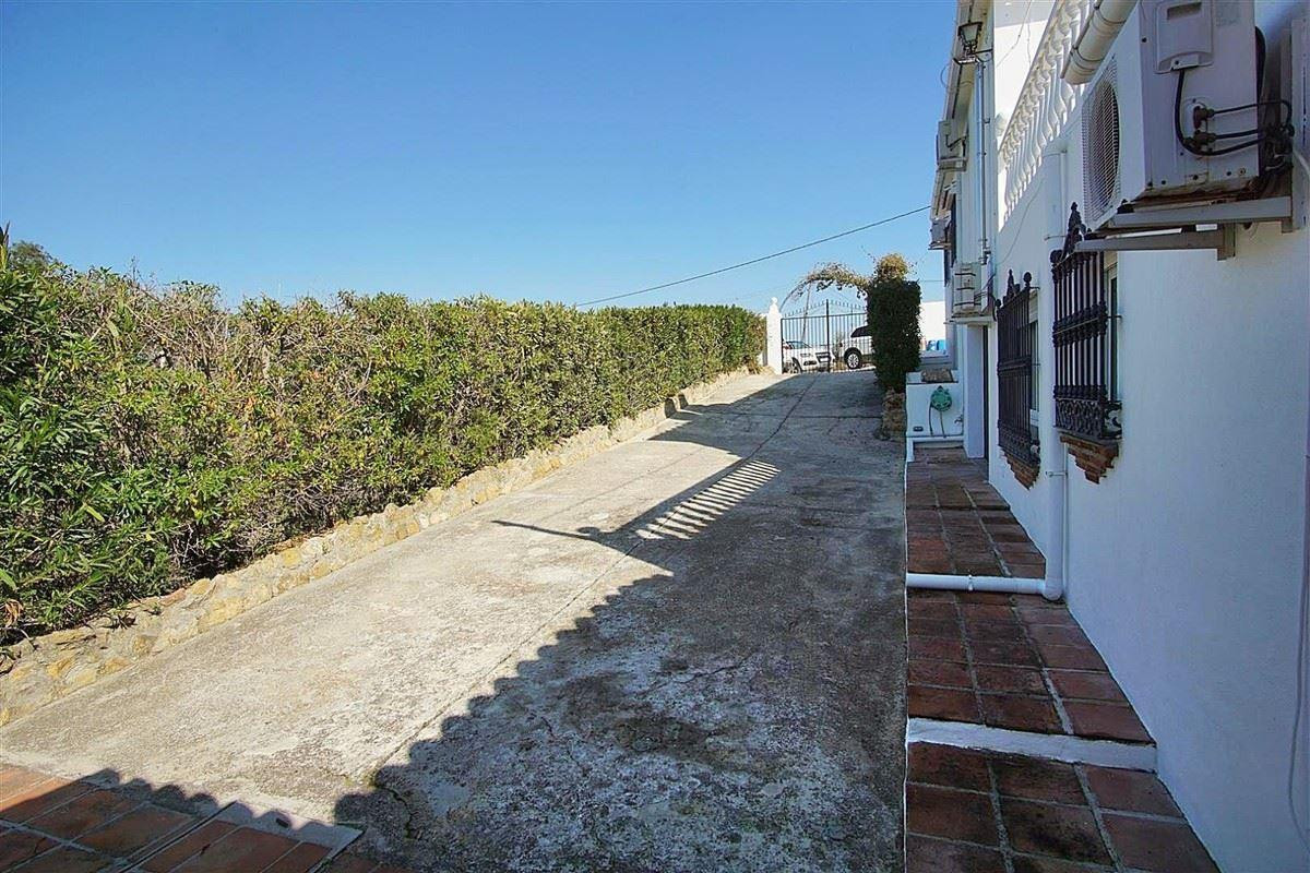 Photo of property R3610034, 43 de 66