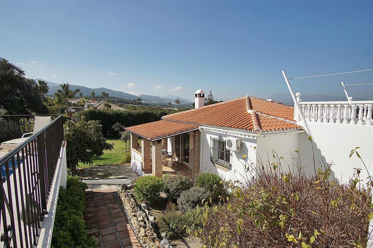 Photo of property R3610034, 44 de 66