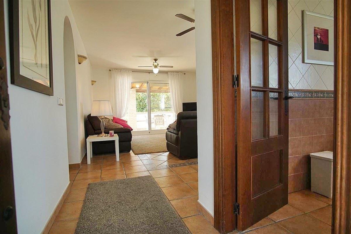 Photo of property R3610034, 45 de 66