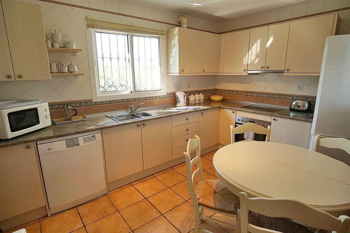 Photo of property R3610034, 46 de 66