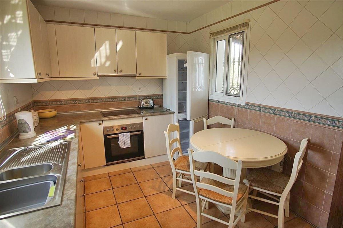 Photo of property R3610034, 48 de 66