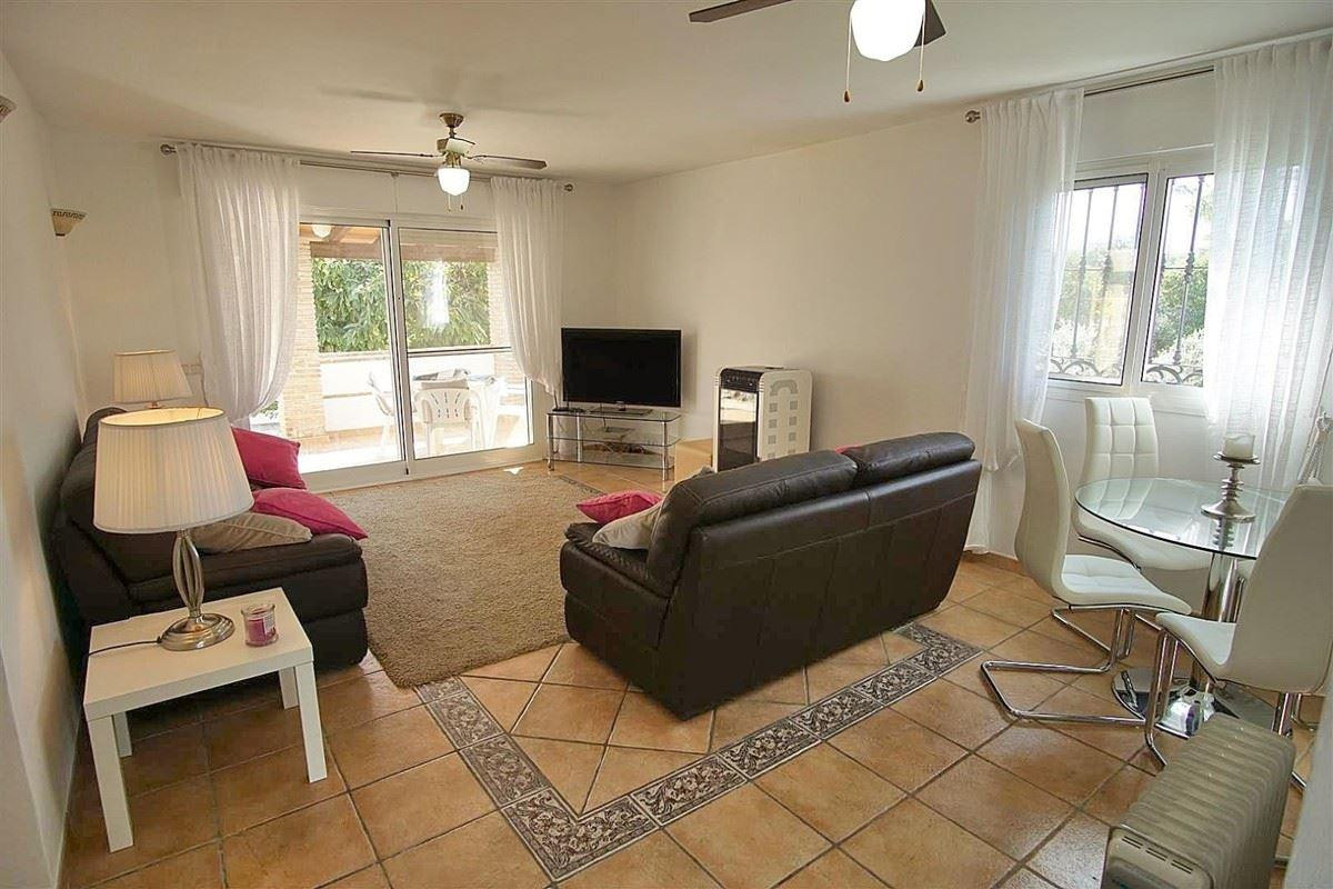 Photo of property R3610034, 49 de 66