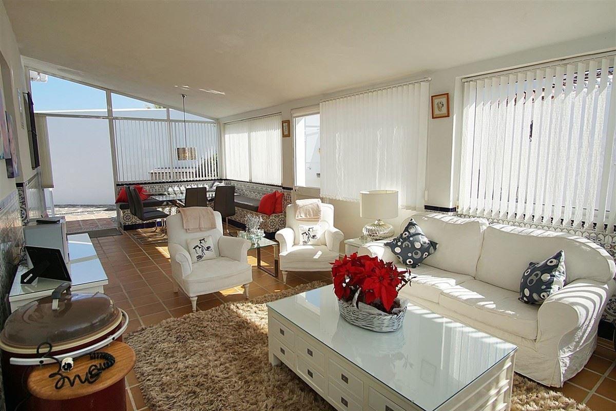 Photo of property R3610034, 5 de 66