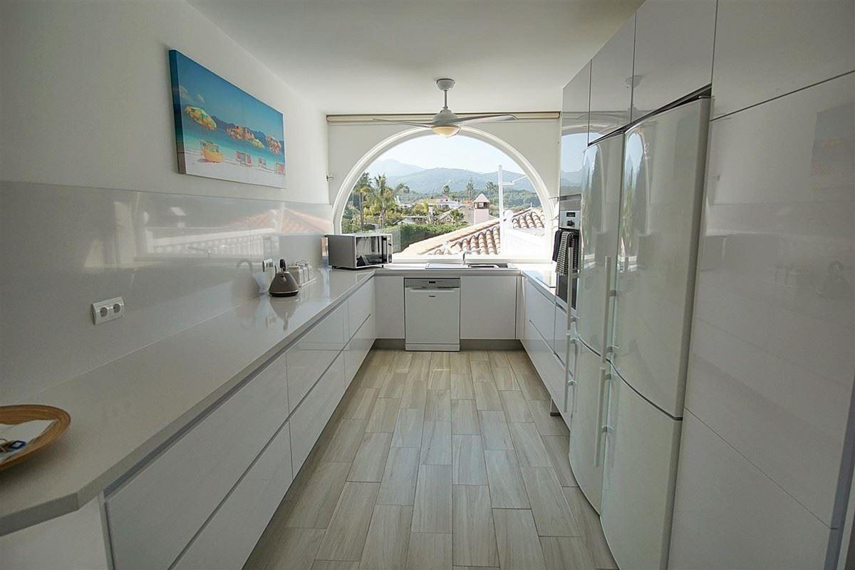 Photo of property R3610034, 9 de 66
